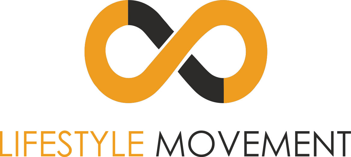 lstylemovement
